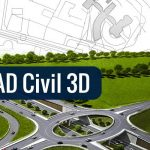 autocad-civil-3d
