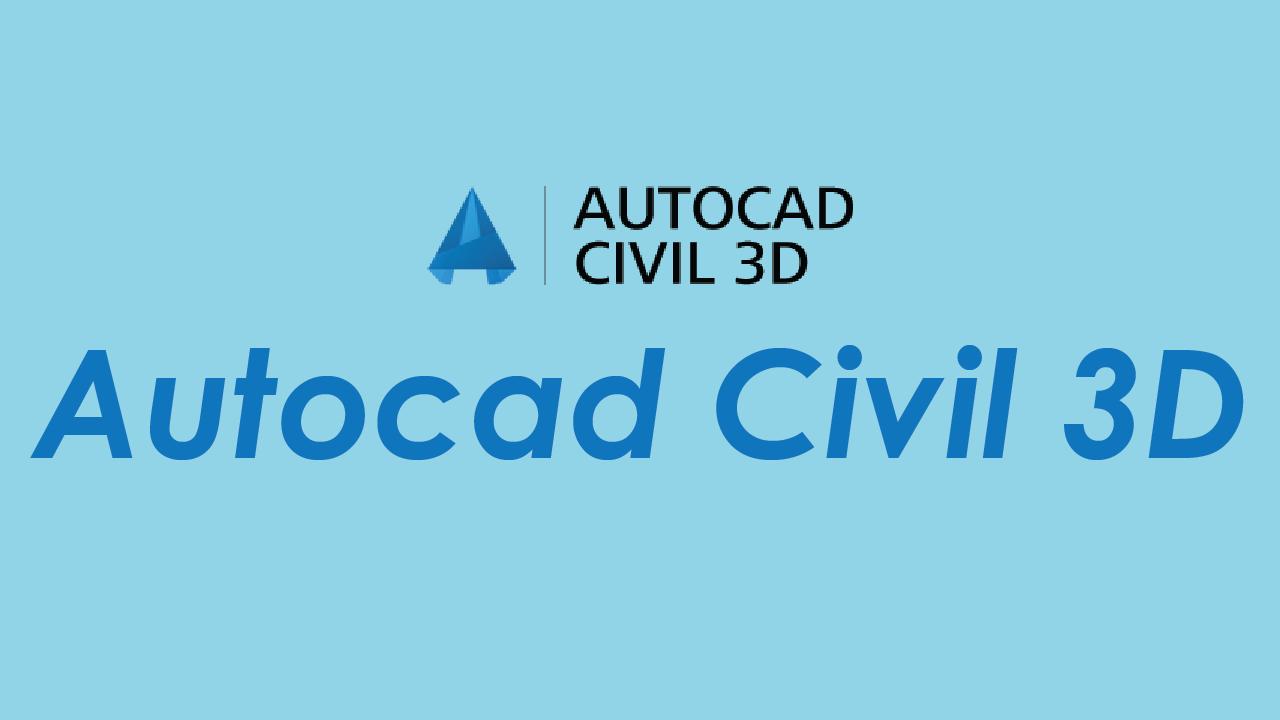 civil