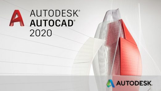 autocad_2020_features-compressor-min