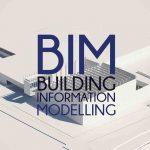 BIM-چیست-؟