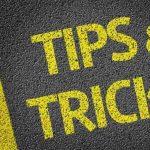 tips-tricks-1000×560