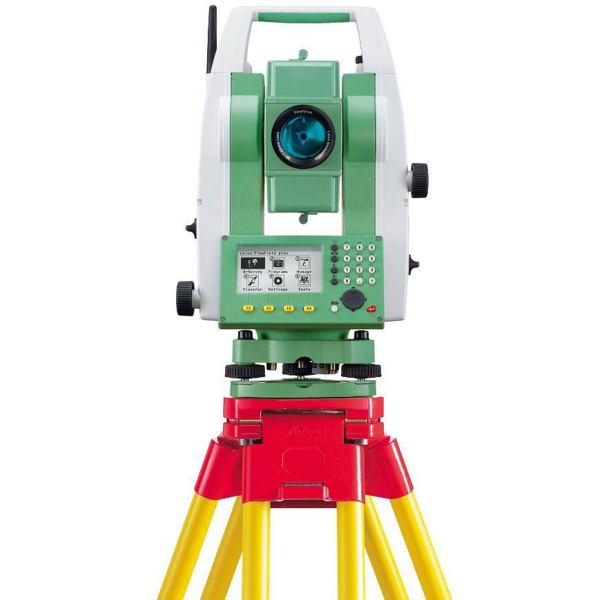 دوربین لایکا مدل TS06