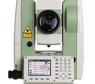 دوربین سندینگ ARC 5