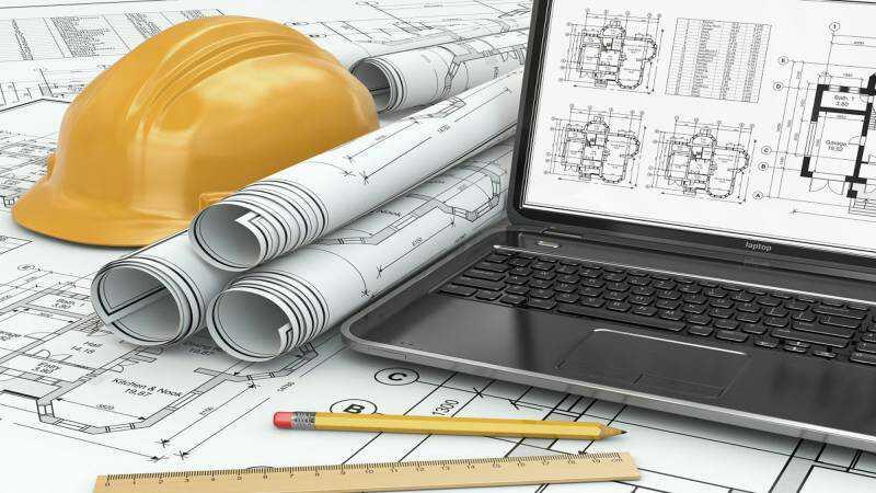 مراحل و چگونگی صدور پروانه ساختمان | مجوز ساخت